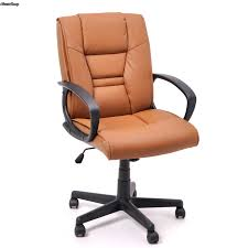 simple racing seat office chair furniture inspired by racing