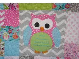 Owl Bedding For Girls by Owl Baby Bedding Etsy Home Decoration