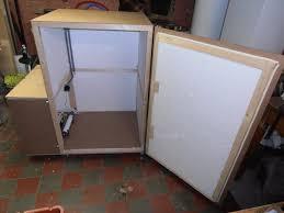 chambre chaude brassageamateur com afficher le sujet construction chambre