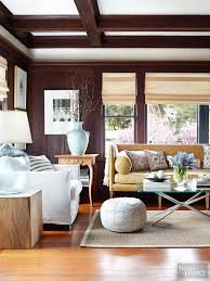 interior home solutions simple solutions to small spaces livable better homes and