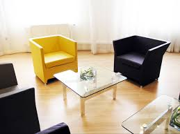 Black Armchair Design Ideas Furniture Buy At Low Prices In India Of Results For