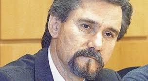 Δηλώσεις αμφισβήτησης και από τον Νίκο Σαλαγιάννη...