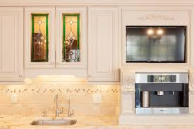 kitchen az cabinets countertops and backsplashes in phoenix glendale