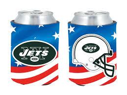 New York Giants Home Decor New York Jets