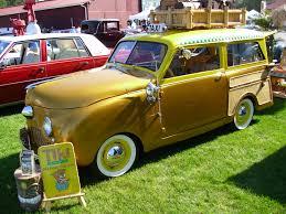 crosley car file flickr hugo90 tiki taxi 1948 crosley jpg wikimedia commons