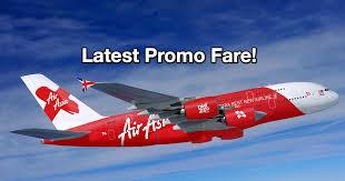 airasia singapore promo airasia singapore offers promo fares from 0 18 to bali bangkok