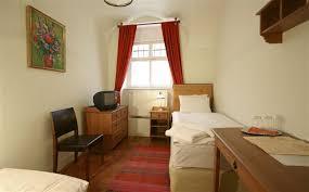 8 square meters hotel loreta in prague prague castle district hotel loreta praha