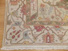 Old Persian Rug by The Difference Between Hand Made And Machine Made Rugs