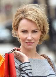 haircut for older ladies older women short haircuts 2015 popular