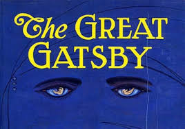 the great gatsby images the great gatsby still challenges myth of american dream