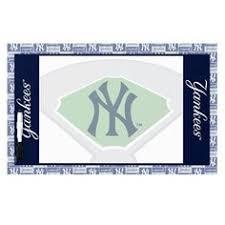 New York Yankees Home Decor by New York Yankees Desk Lamp Amazon Com Sports U0026 Outdoors Home