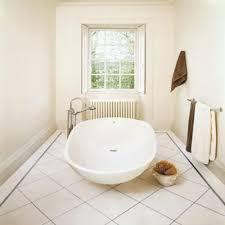 Best 20 Bathroom Floor Tiles by Download White Tile Bathroom Floor Gen4congress Com