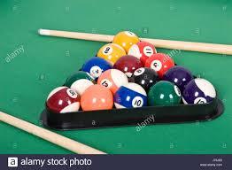 Human Pool Table by Poolbillard Stock Photos U0026 Poolbillard Stock Images Alamy