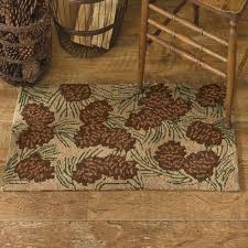 Lighthouse Rugs Accent Rugs Touch Of Class