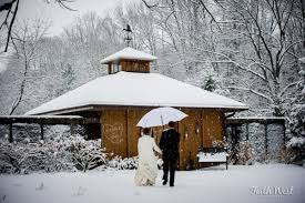 winter wedding venues why a winter wedding in the philadelphia area works partyspace