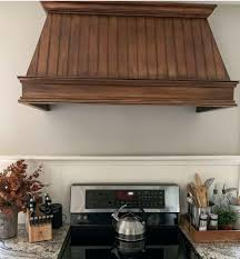 how to refinish wood cabinets with gel stain how to refinish wood cabinets with gel stain