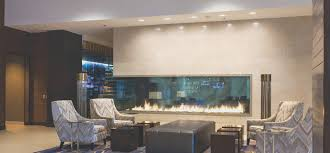 home design boston fireplace fresh boston hotels with fireplaces style home design