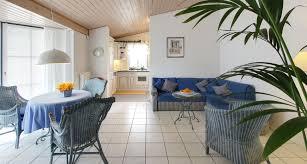 Wohnzimmer 40 Qm Ferienwohnung 8 50 Qm Größe Ferienwohnungen Familie Schmidt In