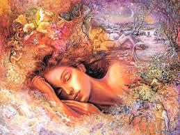 paint dream dream art paintings art wallpapers art painting index
