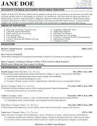 accounts payable resume format sle resume accounting skills heroesofthreekingdomsservers info