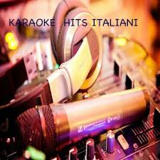 tappeto di fragole karaoke originally version by mod罌 testo