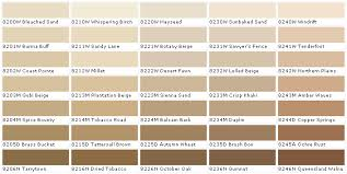 beige color chart other dresses dressesss