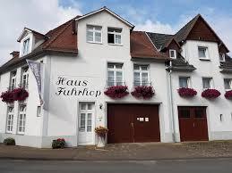 Wetter Bad Karlshafen Hotel Zur Rose Bad Karlshafen Informationen Und Buchungen