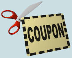cialis discount coupons get free trial pack online viabestbuy