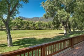 Homes For Rent In Az by Camp Verde Az Real Estate Camp Verde Homes For Sale