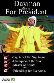 Karate Memes - 25 best memes about karate karate memes