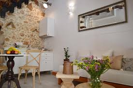 Home Design Gallery Chania by Apartment Casa Al Bocca Del Porto Chania Town Greece Booking Com