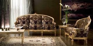 victorian living room eros victorian furniture