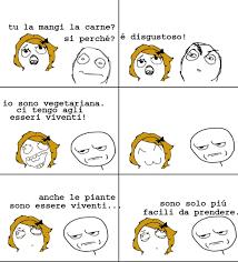 Lool Meme - lool meme by casanogioielli memedroid