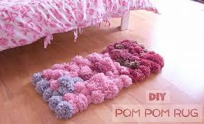 8x10 pink area rug rugged superb 8x10 rug and grey and orange area