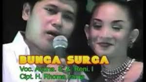 download mp3 dangdut arjuna samba group download dangdut arjuna samba aduhay mp3 mp4 3gp save lagu