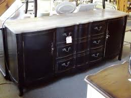 fresh unique buffet and server furniture 5828