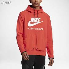 men hoodies u0026 pullovers reasonable price nike international