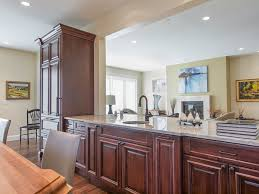 galley kitchen for space saving ideas and designs u2014 decor trends