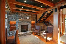 Cheap Interior Design Ideas by Interior Restaurant Design Ideas Interior Design