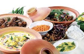 sri lanka cuisine sri lankan at kingsbury the sundaytimes sri lanka