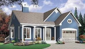 house plan w3210 detail from drummondhouseplans com