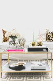 coffee table books interior design rascalartsnyc