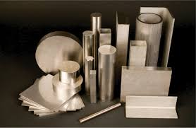 Stainless Stee Stainless Steel 303 304 316 17 4 Ph Stainless Steels