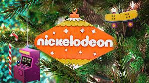Animated Christmas Ornaments Uk by Nickalive Christmas Day 2016 On Nickelodeon Uk Nicktoons Nick