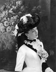 vivien leigh icon of style sotheby u0027s