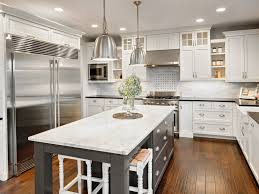 led lighting for kitchens kitchen kitchen light bulbs and 22 kitchen with led light bulbs