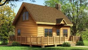 ski chalet house plans chalet house plans home style ski menu house plan photo barrett 30