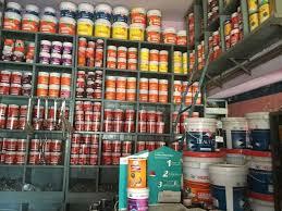 sunny hardware u0026 nerolac paints phulwarisharif emulsion paint