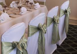 chair covers for wedding chair cover rentals spandex covers
