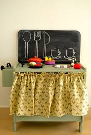 140 best diy kid u0027s kitchen images on pinterest play kitchens